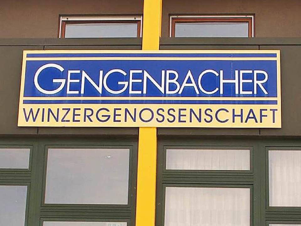 Ihre Genossen sind einverstanden, jetz...Zug. Deren Zustimmung gilt als sicher.  | Foto: Hubert Röderer
