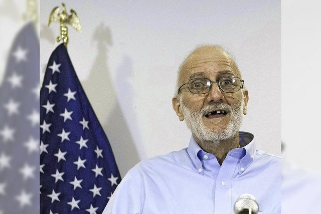 USA und Kuba gehen aufeinander zu