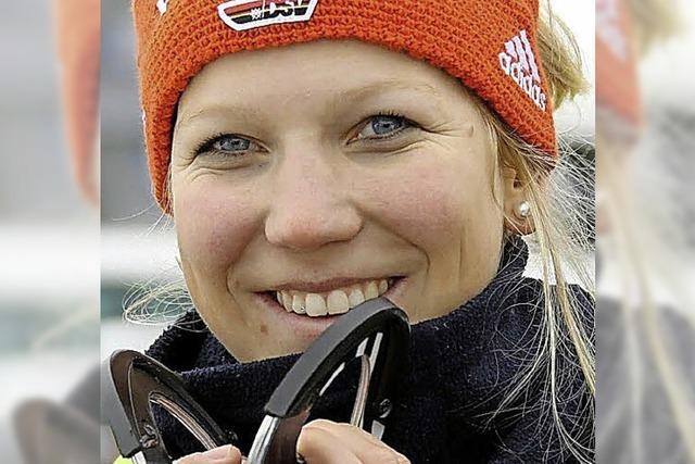 Erfolgreiches Jahr für Skiclub