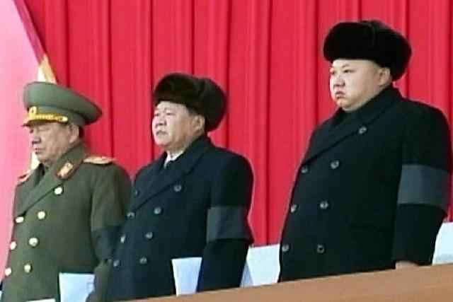 Sony stoppt Filmkomödie über Kim Jong-un – aus Angst