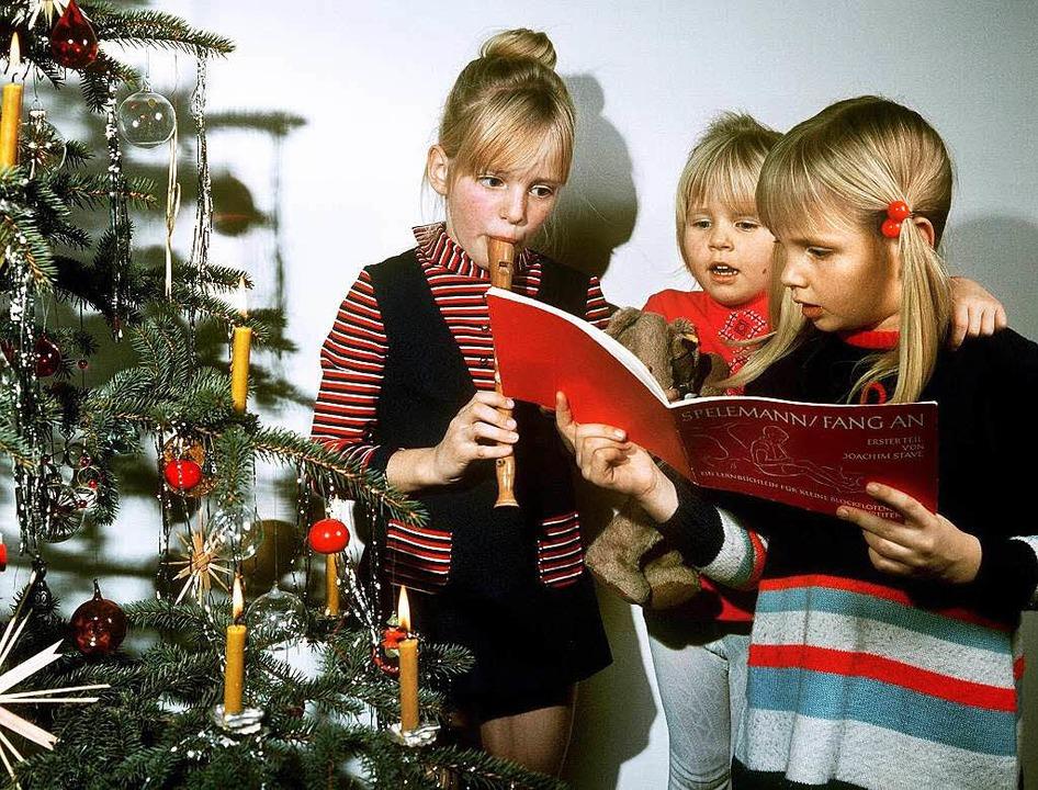 Weihnachten Feiern.Weihnachten Stille Nacht Oder Salsa Am Strand Liebe Familie