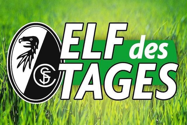 SC Freiburg: Die Furcht vor den Schlussminuten – und dem Bürgerentscheid