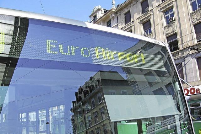 Die BVB kaufen neun weitere Busse