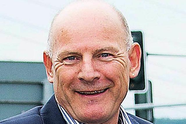 Interview: Verkehrsminister will