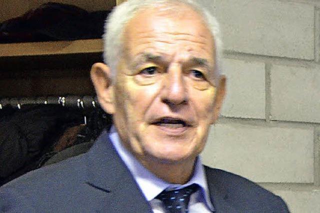 Stickelberger hält das Profil der SPD hoch