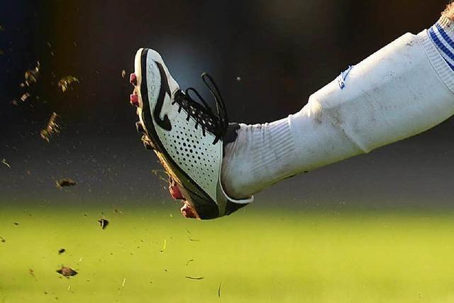 Fußball-Vereine beklagen den Mindestlohn