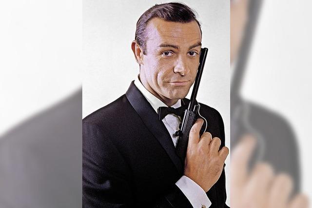 Der Sound von 007: Bond-Konzerte in Basel und Freiburg