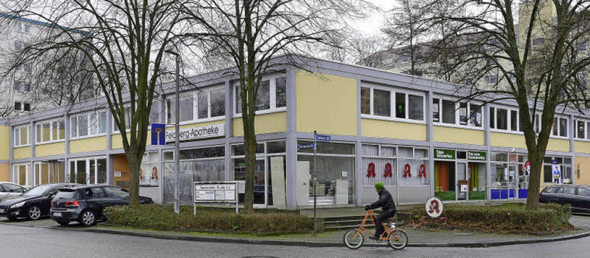 freiburg s dwest einkaufen in weingarten f r die apotheke ist immer noch kein nachfolger in. Black Bedroom Furniture Sets. Home Design Ideas