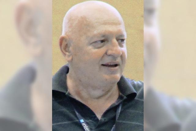 TV Brombach wechselt Trainer aus
