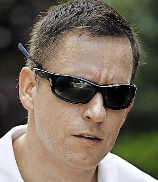 Peter Thiel will mit ans große Geld &#8211; im Namen <ppp></ppp>  | Foto: dpa