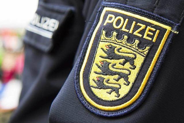 Polizei verteidigt Platzverweise gegen jugendliche Störer