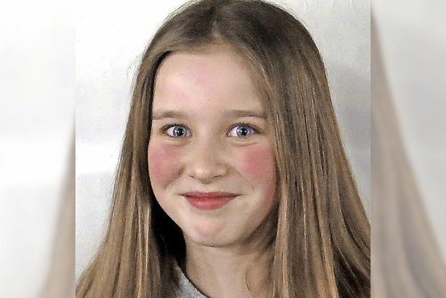 Applaus für junge Weltmeisterin