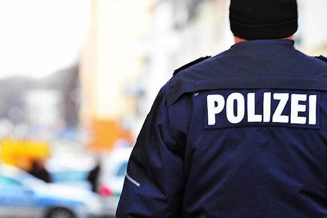 Hatten Pforzheimer Islamisten einen Anschlag geplant?