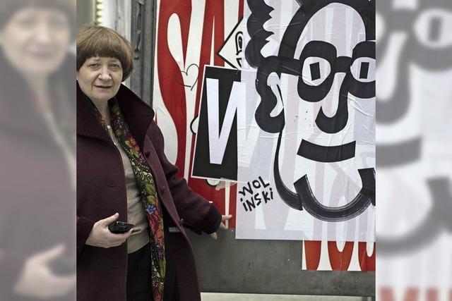 Juden können nicht zur Charlie-Hebdo-Demo - weil Schabbat ist