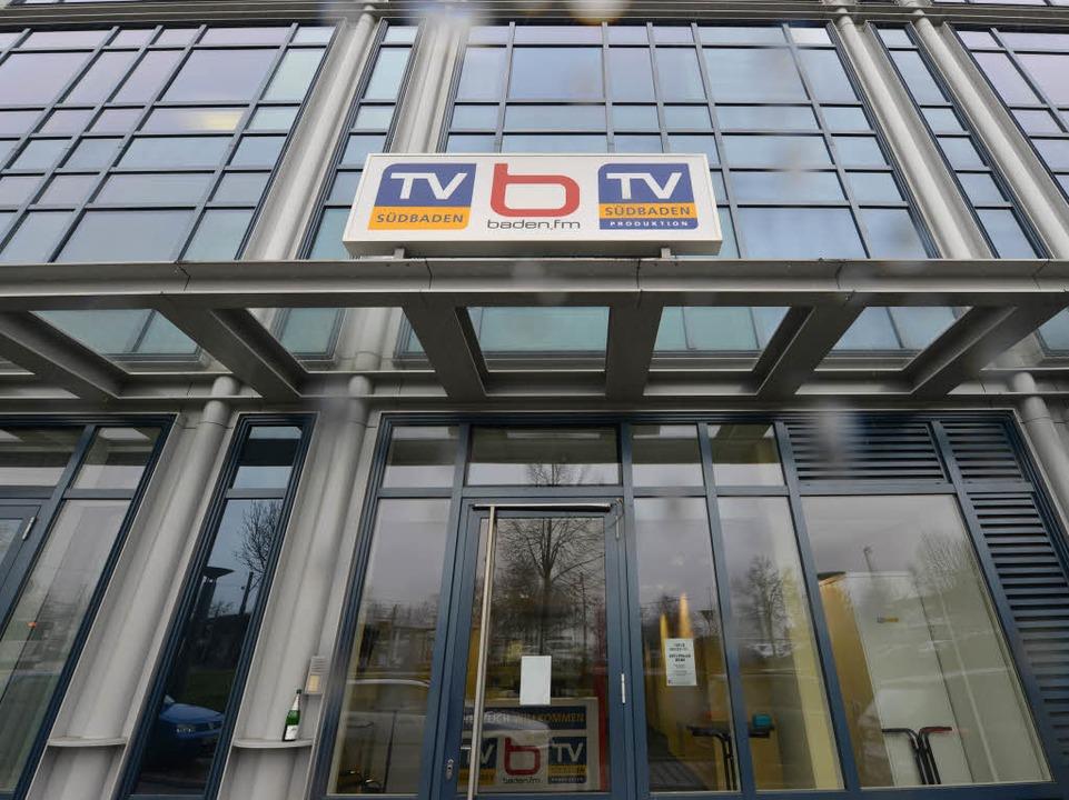 Freiburg Tv
