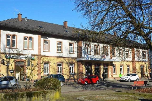 Kommunen am Hochrhein wollen Verkehrsinfrastruktur optimieren
