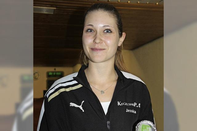 KSV Hölzlebruck überrascht mit Sieg im Derby