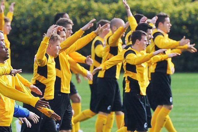 SC Freiburg: Bilanz aus dem Trainingslager in Spanien