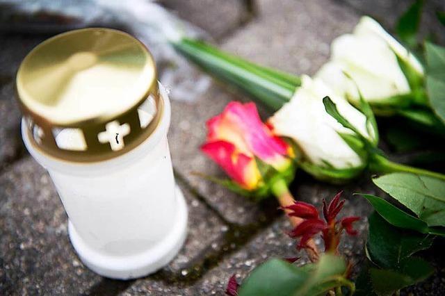 Getötetes Kind: Familientherapie begann zwei Tage zuvor