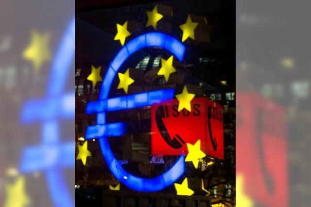 1 140 000 000 000 Euro für die Banken
