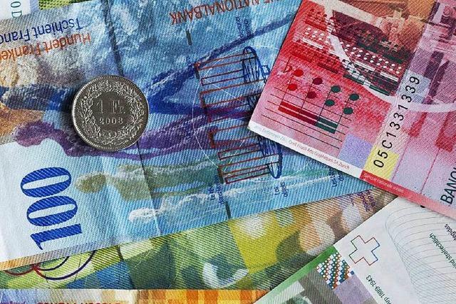 Grenzgänger und Einkaufstouristen: Was sagen Schweizer Experten?