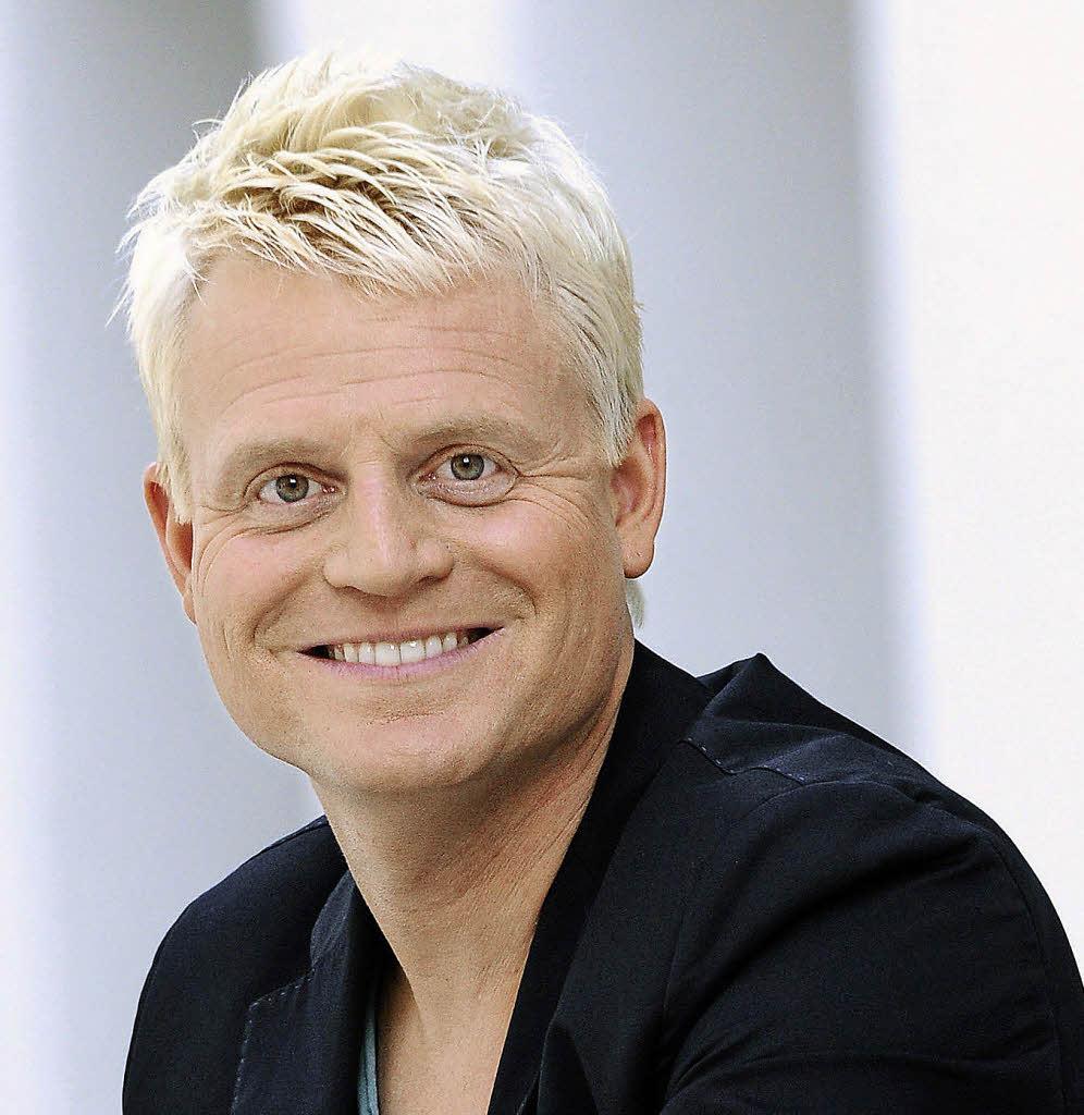 Guido Cantz Vermögen