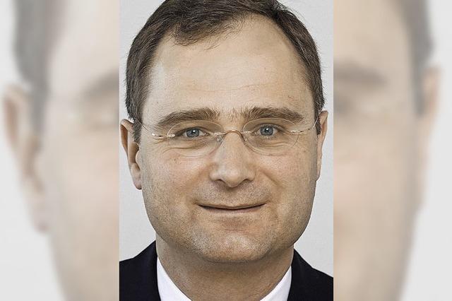 Unmut über Schweizer Nationalbank