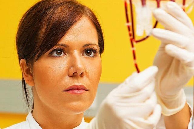 Der Pflegenotstand am Ortenau-Klinikum wächst