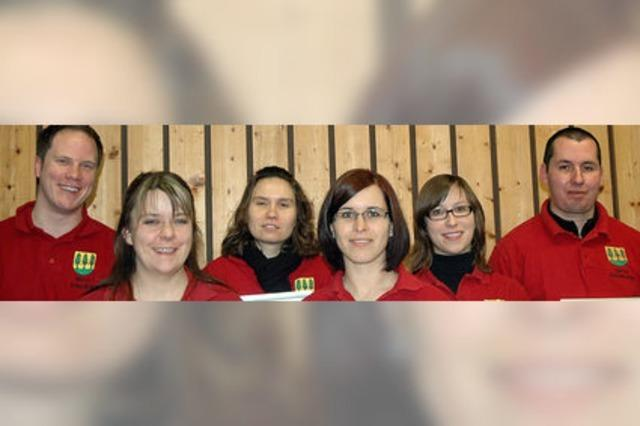 Musikverein sucht neuen Dirigenten