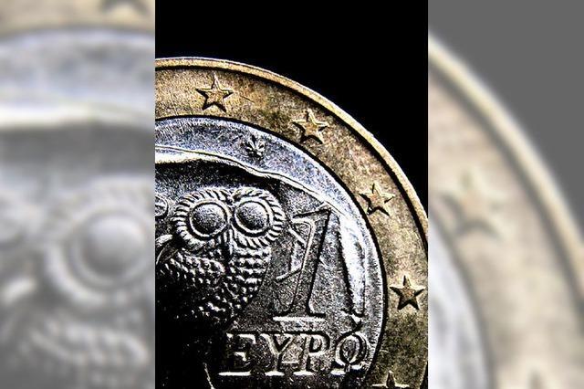 Nach der Wahl in Griechenland: Vorsichtige Signale des guten Willens
