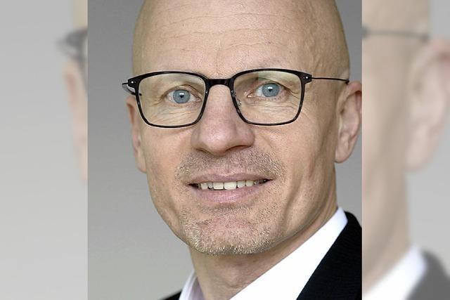 """Stefan Hiermaier: """"Für einen Tag lang Modefotograf sein"""""""