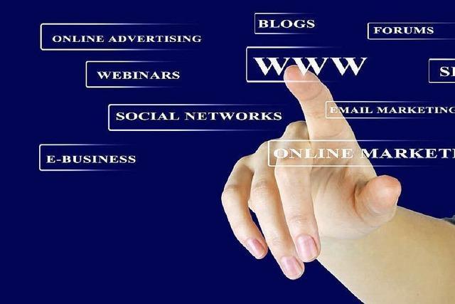 Neue Richtlinien: Facebook will Werbung personalisieren