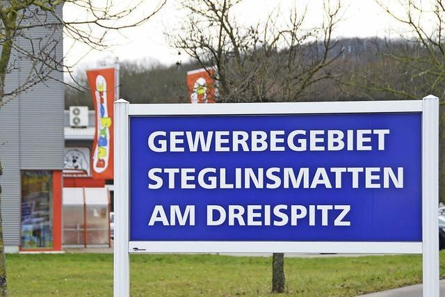 Gemeinderat schiebt Spielhölle einen Riegel vor