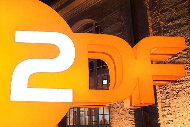 Nach Karlsruher Urteil: ZDF-Staatsvertrag ist überarbeitet