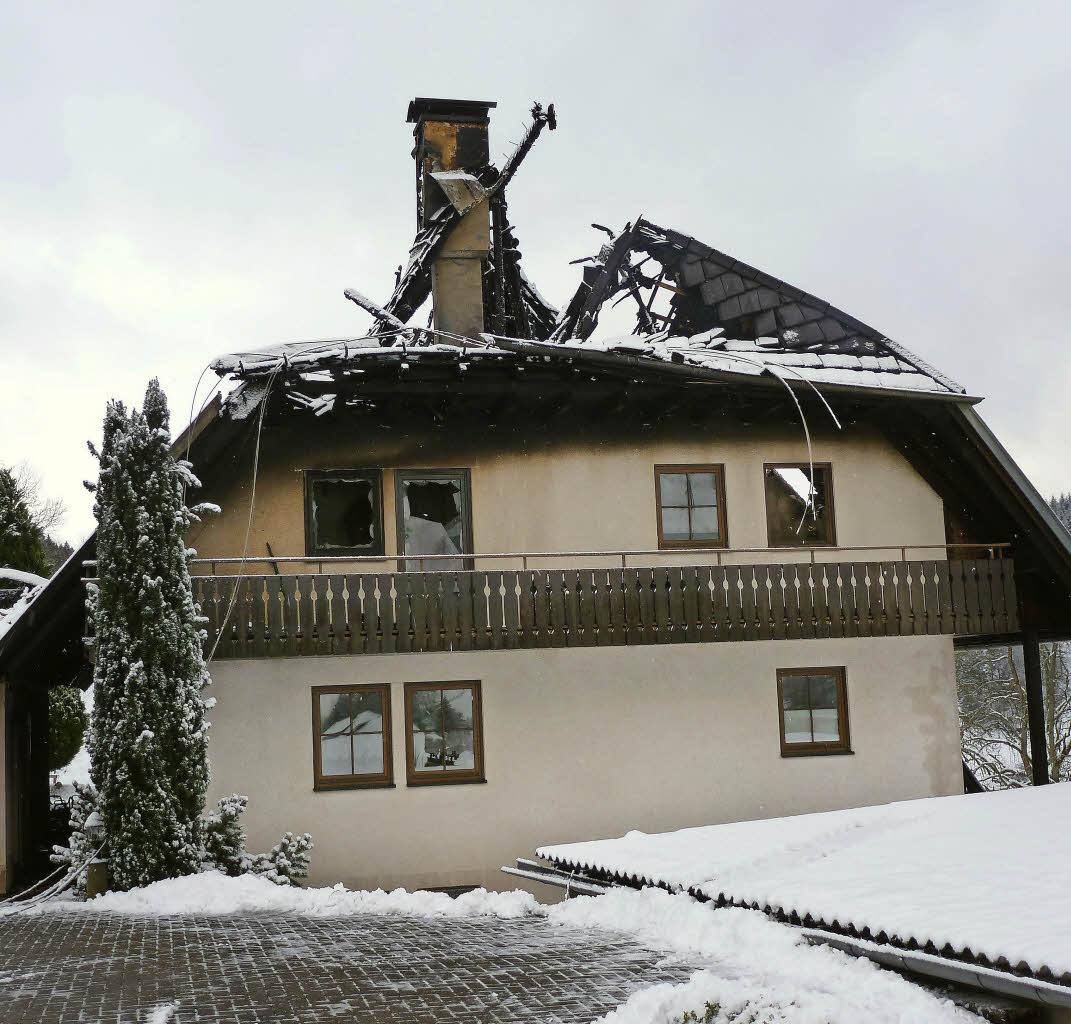 Wetter Münstertal