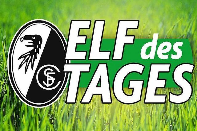 Darum hätte der SC Freiburg nicht verlieren dürfen