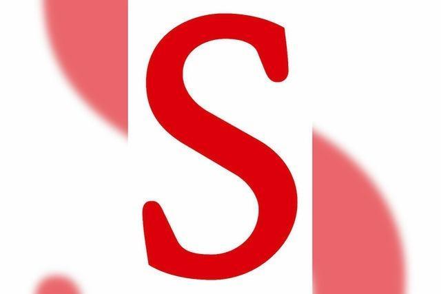 Wann steht ein S zwischen zusammengesetzten Wörtern?