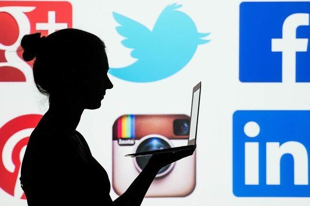 Tools für den Social-Media-Dschungel