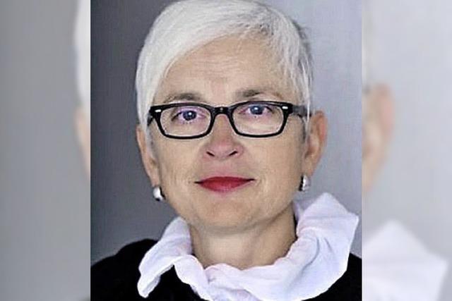 Intendantin des Theater Freiburg kann Vertragsangelegenheiten künftig alleine absegnen