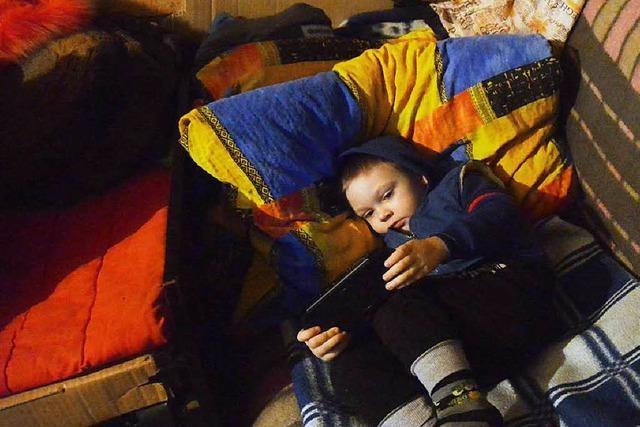 Ukraine-Konflikt: Wie dramatisch ist die Lage wirklich?