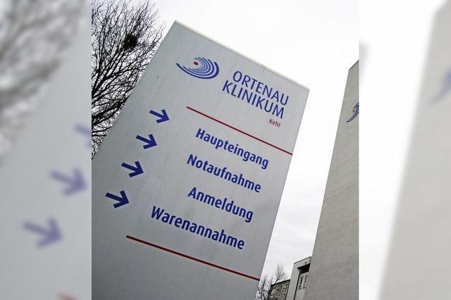Kreisrat Oßwald: Heftige Kritik an Pflegesituation