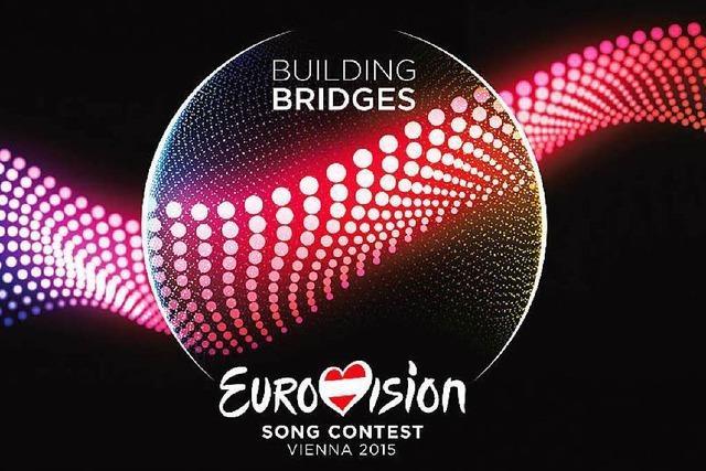 Australien tritt beim Eurovision Song Contest an