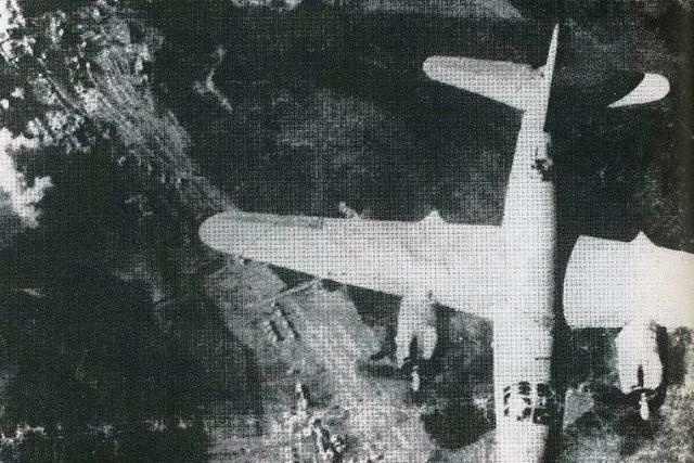 250 Bomben auf Lahr: Großangriff der Alliierten jährt sich zum 70. Mal