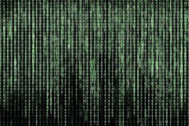 Internetbetrüger sollen eine Milliarde Dollar gestohlen haben