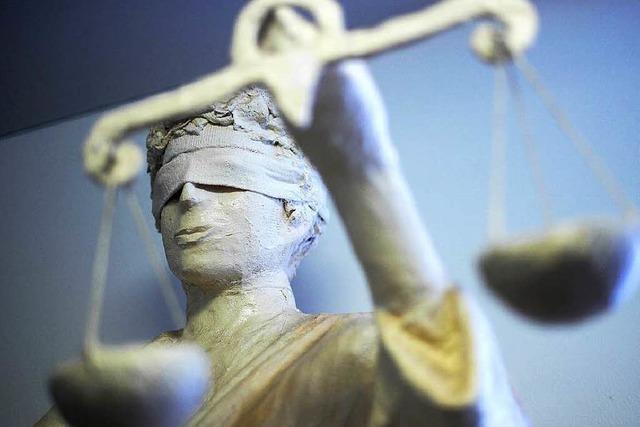 Jugendstrafverfahren sind in Freiburg um die Hälfte gestiegen