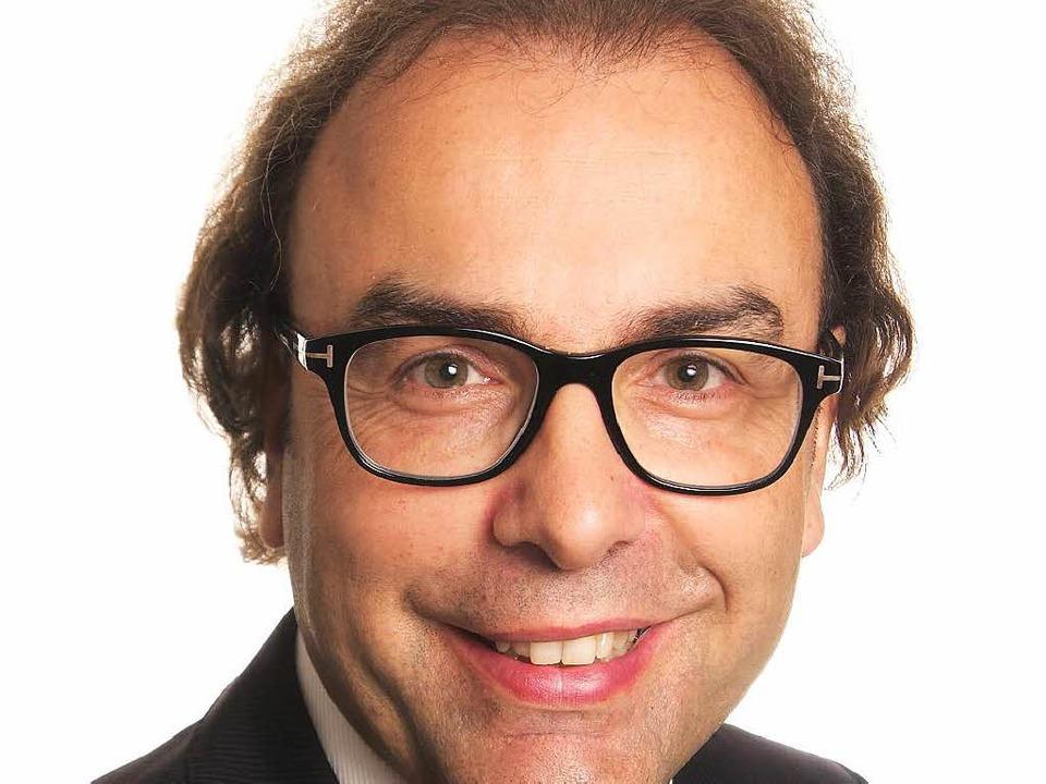 ob wahl in waldkirch kandidat nr 3 ist gerhard bongarth waldkirch badische zeitung. Black Bedroom Furniture Sets. Home Design Ideas