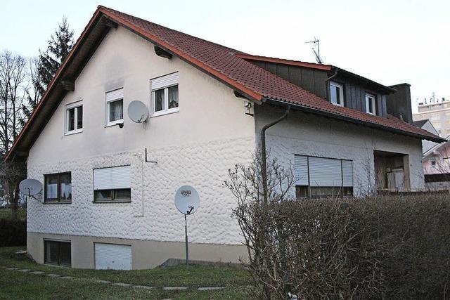 Gemeinderat stimmt Neubau zweier Asylunterkünfte zu