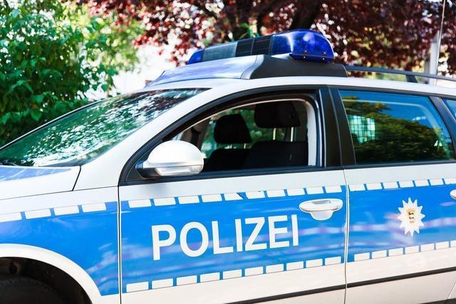 Mann stürzt aus Partybus in Simonswald und stirbt – Kripo ermittelt