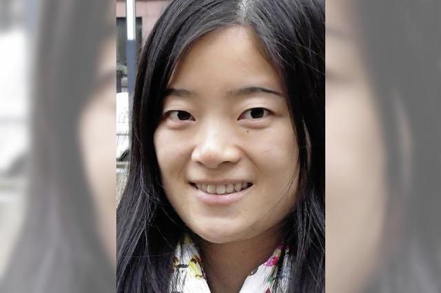 Wie Studierende aus China in Freiburg leben