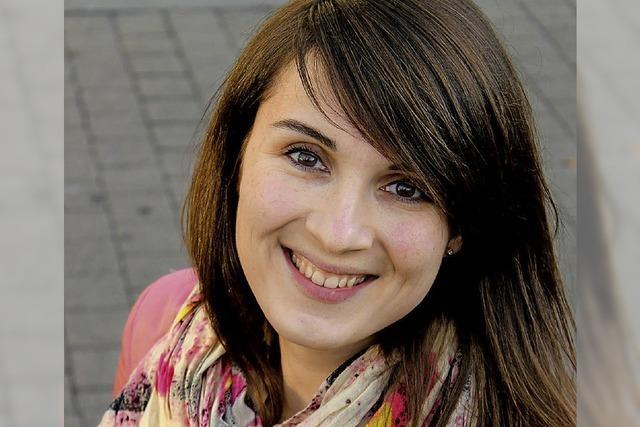 Junge Union: Zünftige Reden gegen Grün-Rot in Stuttgart